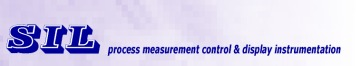 "Stroud Instruments | Process measurement "" control instrumentation"