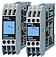 Com70 transmitter/ receiver